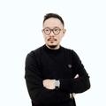 Danny R. Hananto (@dannyrhananto) Avatar