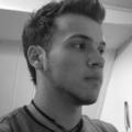 Benjamin (@ben09) Avatar