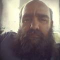 Luis Miguel Castañeda (@muihlinn) Avatar