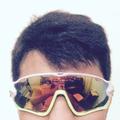 Lucas F. do Nascimento (@nasciimeento) Avatar