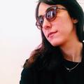 Anna Blanch (@annablanch) Avatar