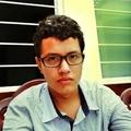 Jeisson Nuñez (@jeinuv) Avatar