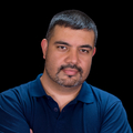Rodrigo Polo (@rodrigopolo) Avatar