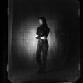 Gabriela Silveira (@gabrielasilveira) Avatar