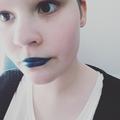 alinchen ,. (@roxysparrow) Avatar
