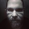 Tijs Ham (@tapage) Avatar