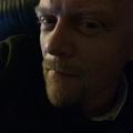 @torben_t Avatar