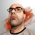 Frederico Conde (@fconde) Avatar