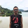 Tass Lin (@tars0904) Avatar