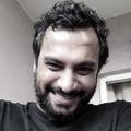 Arun Shyamala Kumar (@arun_shyamala_kumar) Avatar