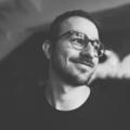 Marius Matuschzik (@mariusmatuschzik) Avatar