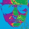 Stereo Jack (@stereojack) Avatar