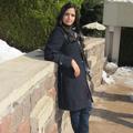 Amna Ma (@amna-134) Avatar