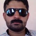 Muhmmad Kashif Raza (@kashifsdk) Avatar