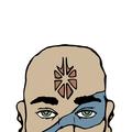 Ken (@mana_burn) Avatar