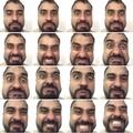 @arshad_r_khan Avatar