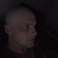 @pocka-sweden Avatar