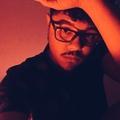 (@dpaulaguilherme) Avatar