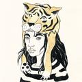 Anna-Maria Heinrich (@annamariaheinrich) Avatar