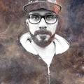 RØÐΔGRΔPHÝ (@rodagraphy) Avatar