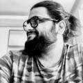 Akshat Ajay Sharma (@akshatajay) Avatar