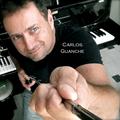 Carlos (@guanche) Avatar
