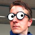 Michael Grube (@migru) Avatar