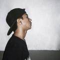 Cyril Sale (@iamcyrilsale) Avatar