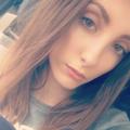 Kristina (@explorings) Avatar