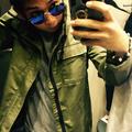Justin Gi (@justingi) Avatar