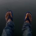 Hari Nandan  (@hari_nandan_u) Avatar