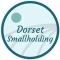 Dorset Smallholding (@dorsetsmallholding) Avatar