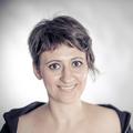 Olga Voskoboinikova (@dvosk) Avatar