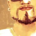 Felipe Franco (@fpfranco) Avatar