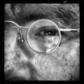 Martin Ingenhoven (@iphelblues) Avatar