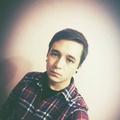 Garri (@garrirud) Avatar