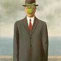 Carlos Soares (@carlosrobsoares) Avatar