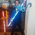 Stephan (teko) van Kuyk (@tekovankuyk) Avatar