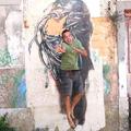 Renato Martins (@rebornmartins) Avatar
