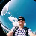 Calvin Woo (@calvinwoo7) Avatar