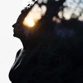 Jana P. (@janainz) Avatar