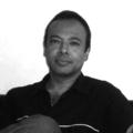 Antonio Arango (@antonioarango) Avatar