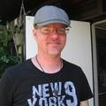Emil Åhman (@olawer) Avatar