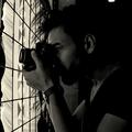 Tāriq Suleimān (@tariq_) Avatar