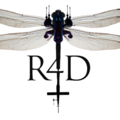 Requiem For Delinquency (@r4d-music) Avatar