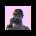 Ryan (@ryanarrive) Avatar
