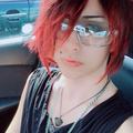 Rin (@irotas_rin) Avatar