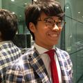 Kengo Kasahara (@kengokasahara) Avatar