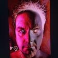 Dan Ruth (@atc14) Avatar