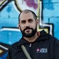 Alejandro Carrasco (@acarrasco) Avatar